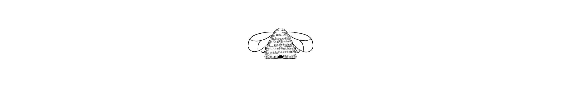 Bienenwachstuch selber machen