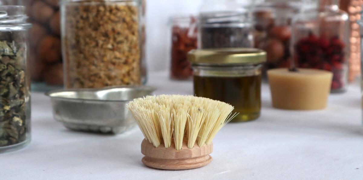 Tipps für Zero Waste in der Küche