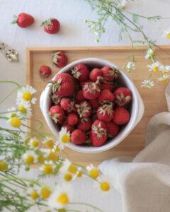 instagram-erdbeeren-2